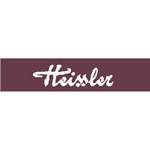 HeisslerLogo150px